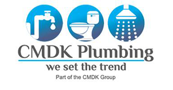CMDK Projects